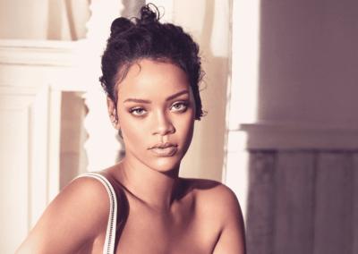 De Rousteing à Rihanna : le luxe mise sur la street culture