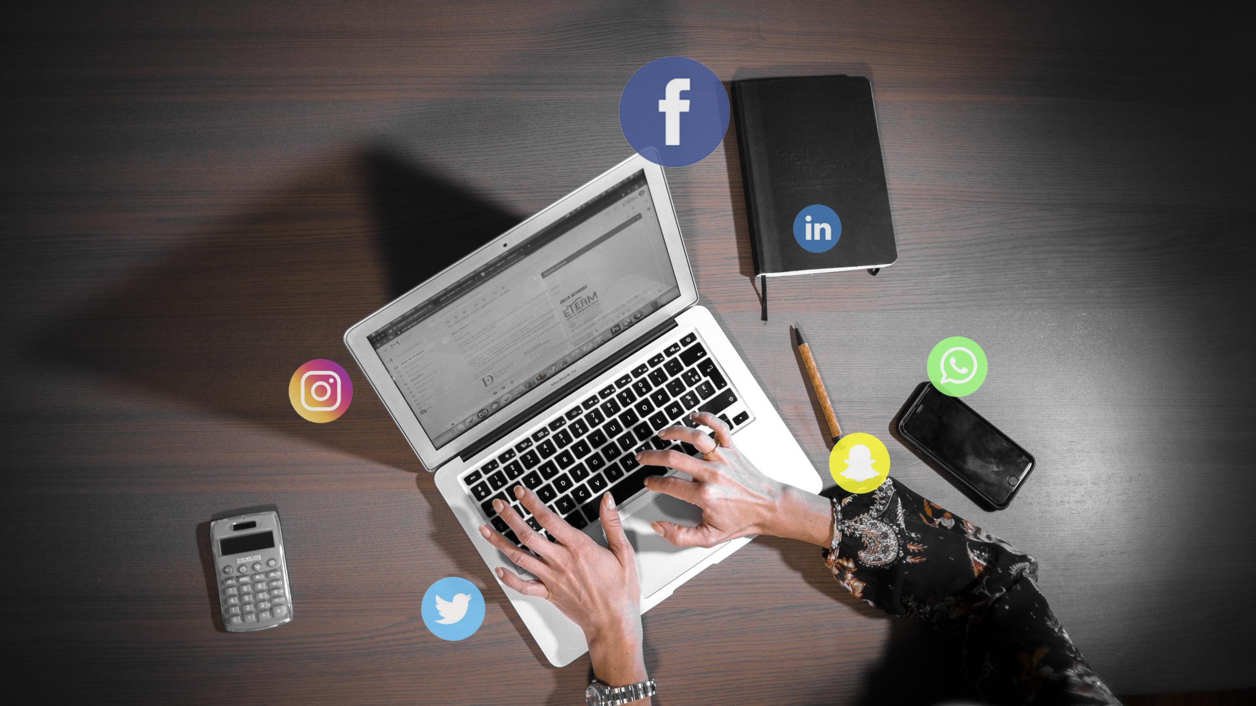 visibilité-réseaux-sociaux
