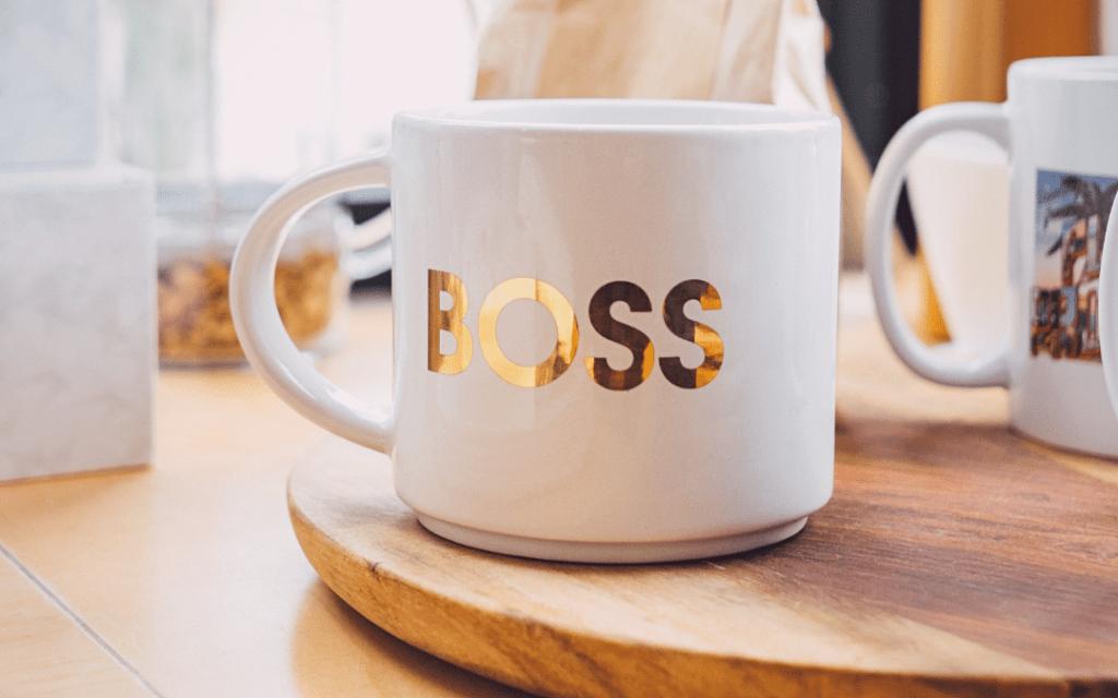 maman, vie professionnelle, chef d'entreprise, femme active