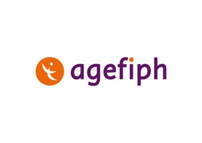 Vidéo Agefiph