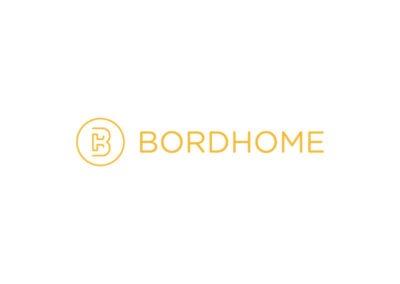 Graphisme Bord'home