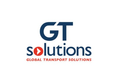Photo GT solutions
