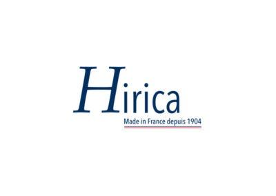 Vidéo Hirica