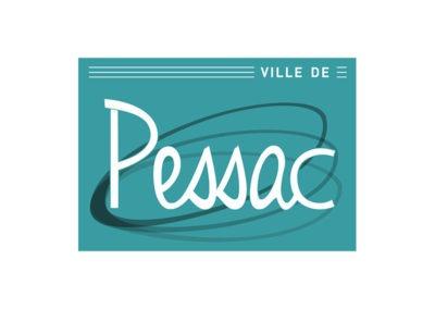 Vidéo Pessac