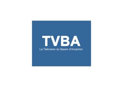 Vidéo TVBA