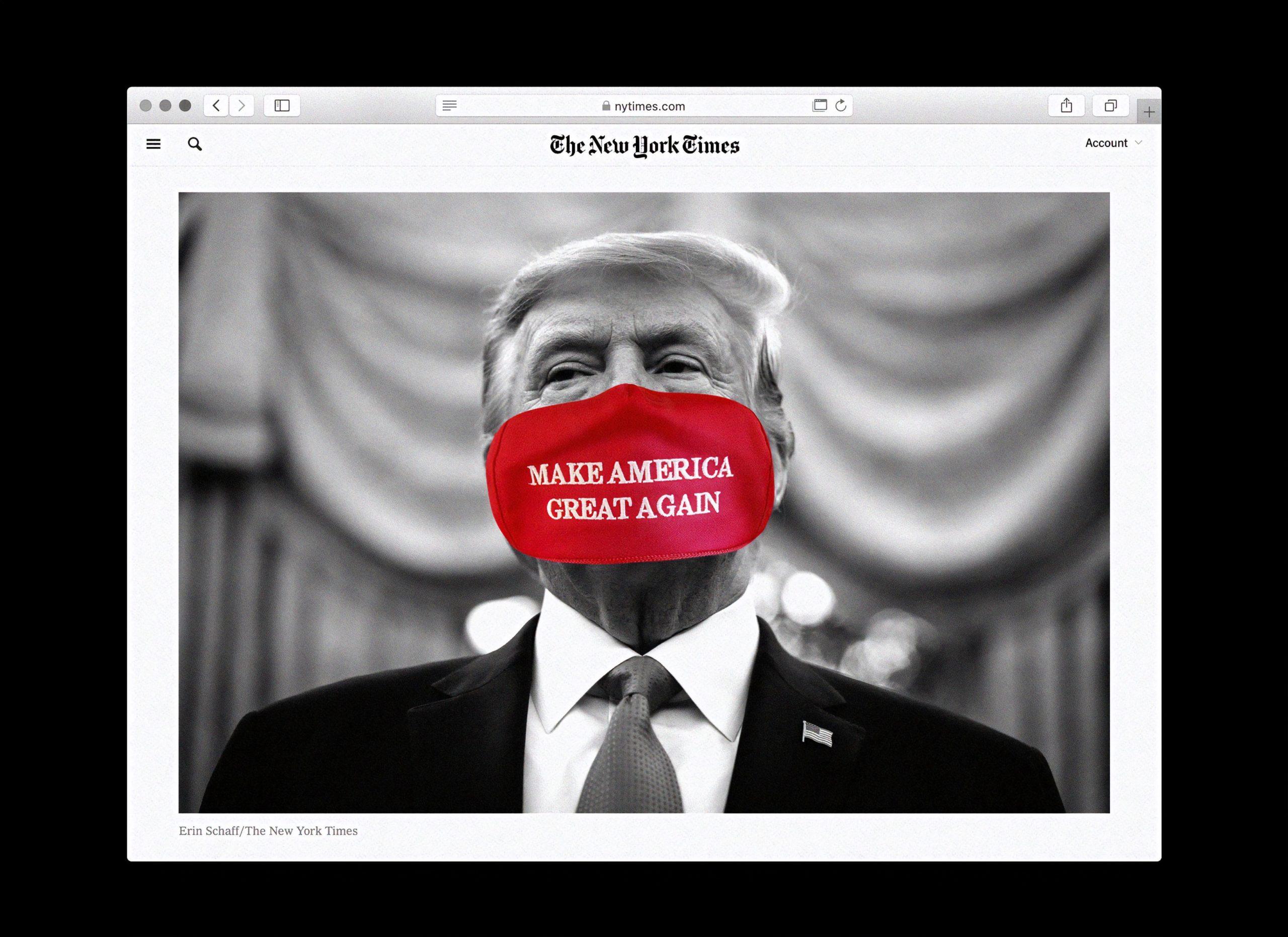 trump, politics, social media, communication