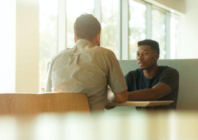 Applications, jobboards, offres d'emploi : comment trouver un job en 2021 ?